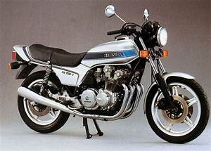 Honda Cb750 And Cb900 Dohc Fours 1978  U2013 1984 Haynes Owners