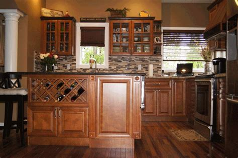cabinets in kitchen our photo gallery cowry cabinets calgary 6260