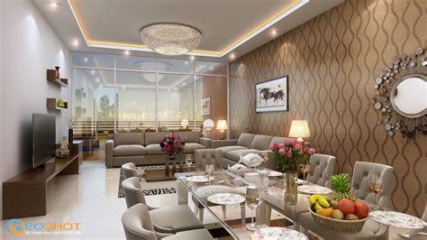 interior rendering interior design rendering