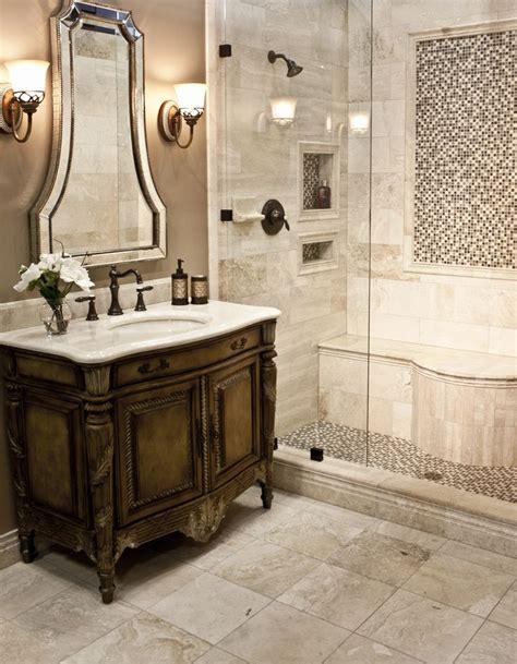 traditional bathrooms ideas traditional bathroom design at its best bathroom