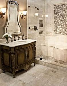 Traditional bathroom design at its best bathroom for Pictures of traditional bathrooms