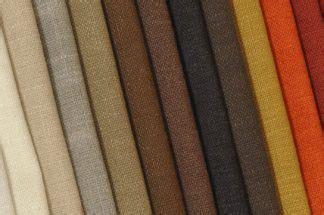 tessuti microfibra  ecopelli  divani  letti