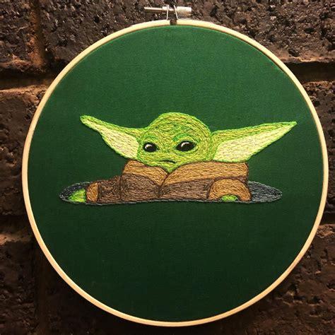 redditcom embroidery art embroidery inspiration hand