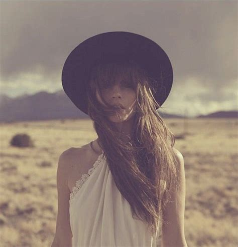 dreamy desert portrait kelley ash  harper smith