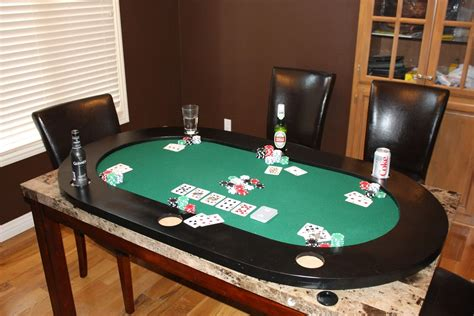 poker table for sale what types of poker tables for sale are offered by market