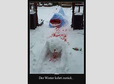 Winter DEBESTEde, Lustige Bilder, lustig foto