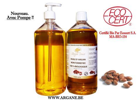 huile d argan cuisine huile d 39 argane bio du maroc 1 litre huile d 39 argan bio