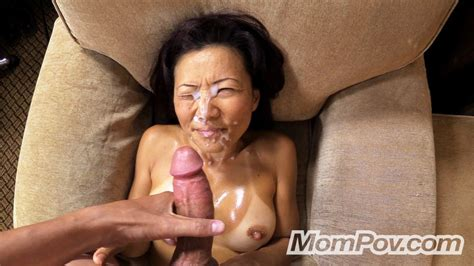 Year Old Fucking Sexy Asian Milf Photo Album By Mom Pov