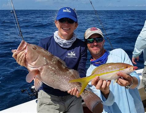 fishing florida license rules staying legal fish