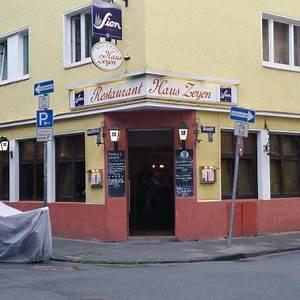 Colonia Haus Köln : haus zeyen colonia fotos n mero de tel fono y restaurante opiniones tripadvisor ~ Markanthonyermac.com Haus und Dekorationen
