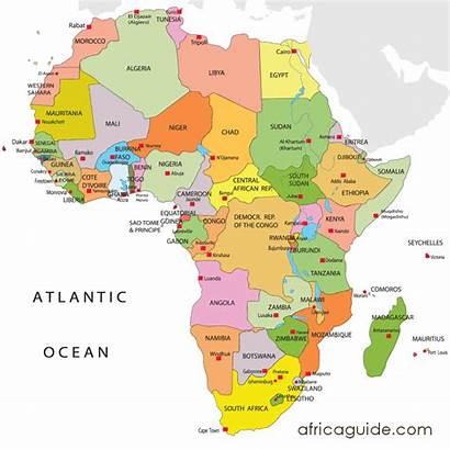 Ng Kultura Aprika Africa Ang
