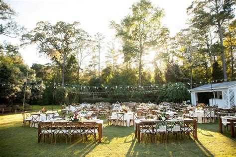 oconee events real weddings by venue athens