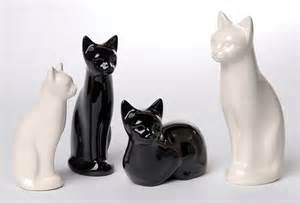 small urns for human ashes pay tribute to your deceased cat with memorial products