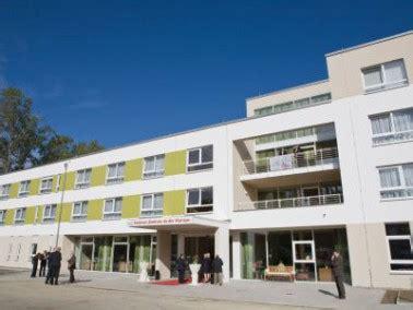 Garten Kaufen Rostock Evershagen by Kervita Senioren Zentrum An Der Warnow In Rostock Auf