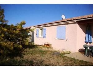 Location Appartement Nimes Le Bon Coin : location maison nimes maison a louer nimes pas cher ~ Dailycaller-alerts.com Idées de Décoration