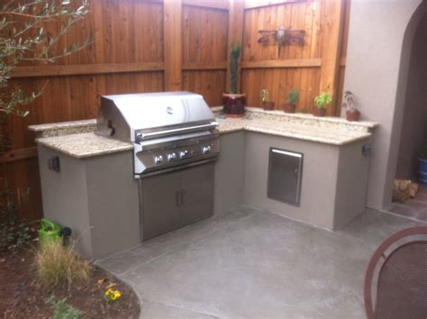 outdoor kitchen stucco stucco outdoor kitchen