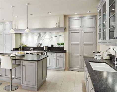 best traditional kitchen designs 裝修 組圖 影片 的最新詳盡資料 必看 www go2tutor 4608