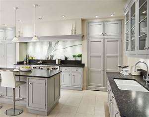 best traditional kitchen design ideas 22 653