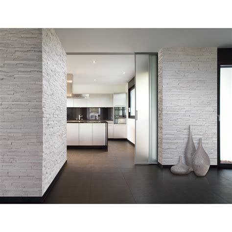 plaquette de parement pour cuisine cuisine salon en marbre roubaix rockymountainreliableus