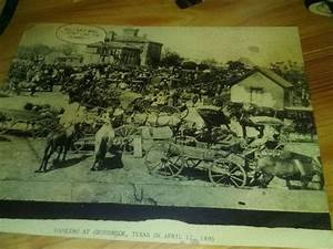 Joe's Crab Shack Uses Photo Of Lynching As Decor - 4UMF ...
