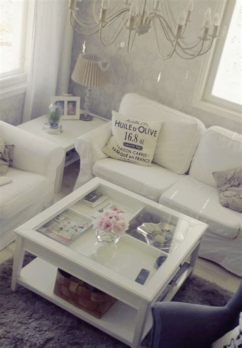 Ikea Glass Living Room Table by 50 Best Images About Ikea Hack On Ikea Billy