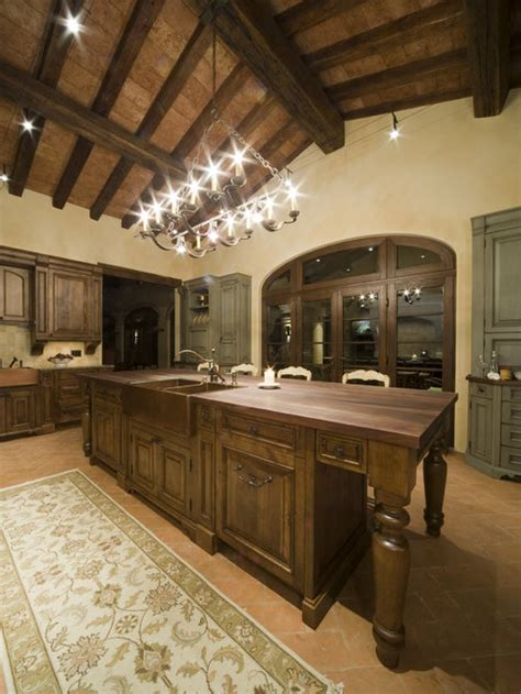 tuscan wall color home design ideas pictures remodel