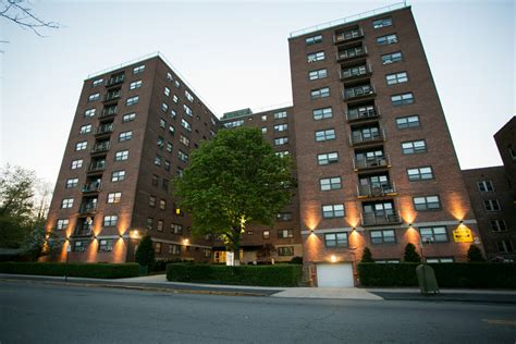 Appartments In New Jersey by Glenwood Apartments Rentals East Orange Nj Apartments