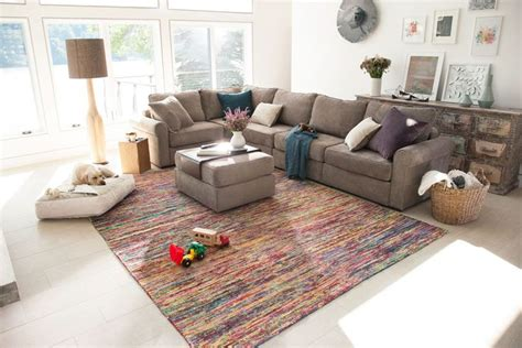 Lovesac Living Room by Best 25 Lovesac Sactional Ideas Only On