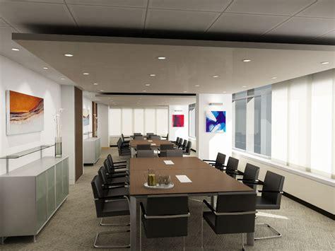 bureau interiors bright office interiors decosee com