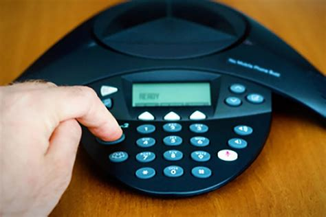 apps   mobile conference calling easy