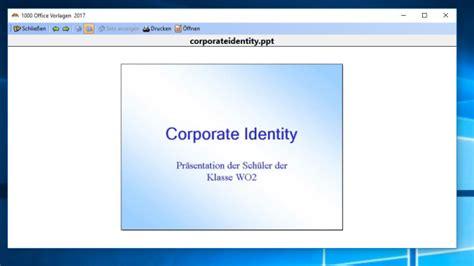 Windows operatsion tizimi referat