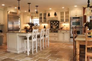 kitchen furniture direct kitchen cabinets now factory direct cabinetry garland tx us 75044 factory direct kitchen cabinets