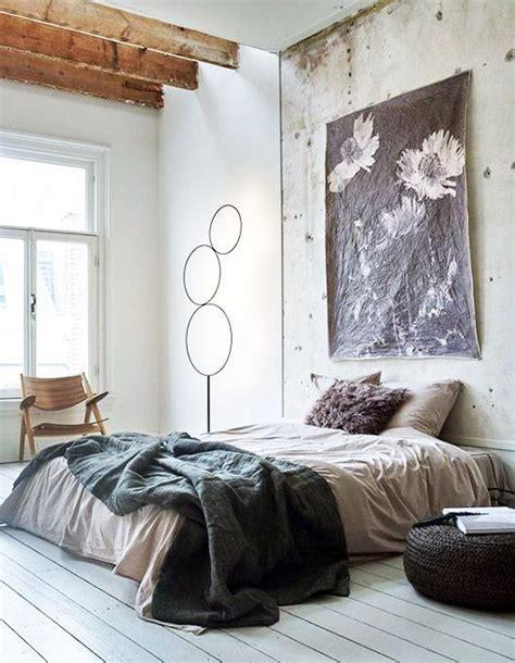 bohemian bedroom 1000 ideas about minimalist bedroom on room Minimalist