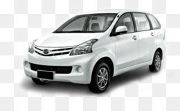 Grand Xenia Wallpaper by Mobil Png And Psd Free Daihatsu Xenia Toyota