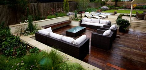 Garden Design In Hertfordshire And Essex  Home. Outdoor Patio Bar Set. Paver Patio Kitchen. Concrete Patio Vs Brick Patio. Patio Stones Kingston Ontario. Patio Furniture Tallahassee. Backyard Patio Builders. Patio Home Wexford Pa. Patio Bar Oakville