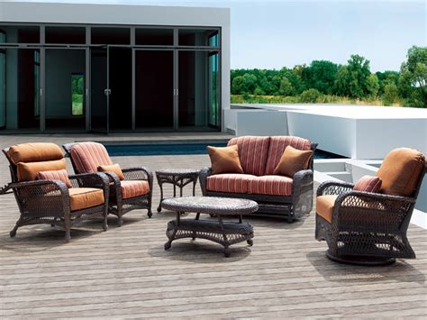 erwin patio furniture for sale in northern wisconsin