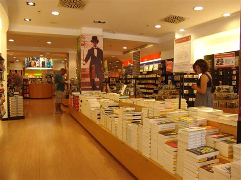 Libreria Viale Marconi by Ediltre Srl Libreria Feltrinelli Viale Marconi