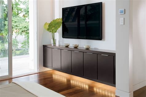 floating tv stand best furniture chic floating tv stand for home furniture ideas