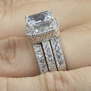 cool wedding ring 2016 celeb wedding ring sets With celebrity replica wedding rings