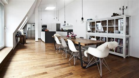 sala pranzo moderna sala da pranzo moderna contemporanea e di stile dalani