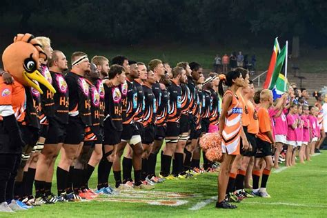 UJ-Varsity-Cup-team | Sports Betting South Africa
