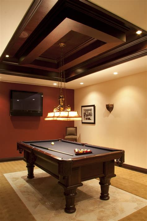 space for pool table 17 best images about pool table room on pinterest pools