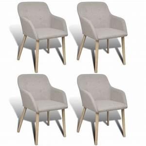 Küchen Und Esszimmerstühle : 4x st hle stuhlgruppe esszimmerst hle esszimmerstuhl ~ Watch28wear.com Haus und Dekorationen