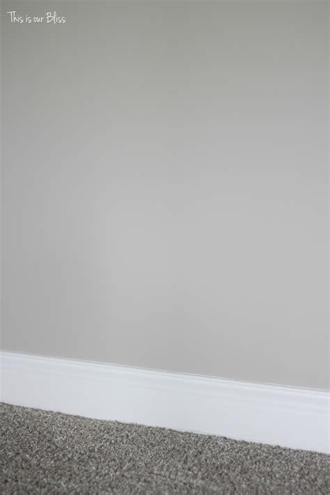 basement carpet paint sources tiob basement project