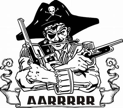Pirate Ism Arrgh Junk Jenn Daily Matey
