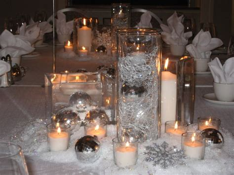Wedding Ideas For Winter : Christmas Wedding Ideas From Other Brides