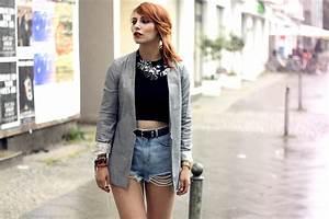 Fashion For Home Berlin : outfit berlin fashion week day 1 fashion blog from ~ Pilothousefishingboats.com Haus und Dekorationen