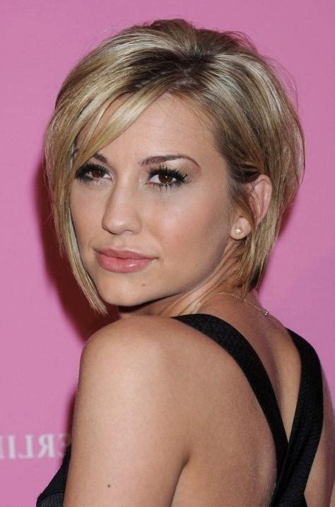 graduated layered haircut 15 collection of semi layered hairstyles 5871