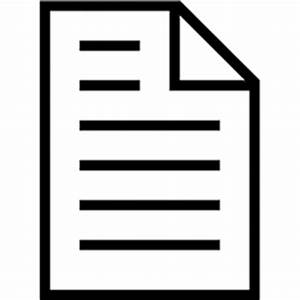 Document emoji u1f5ce for Documents emoji