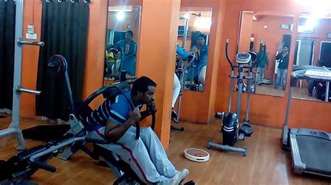 miyapur gym bodyline